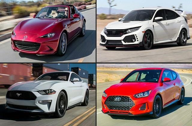 تصویر از واردات خودروهای خارجی آزاد شد / کاهش 40 درصدی قیمت خودرو · جدید 1400