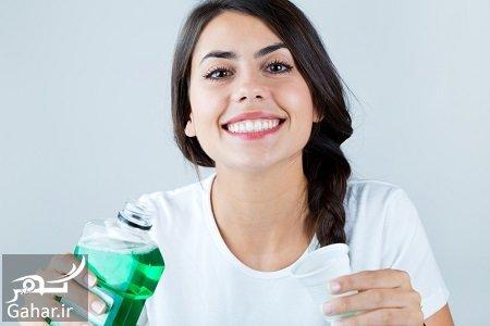 booye dahan 4 علت اصلی بوی بد دهان