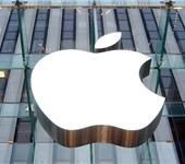 اشتباه اپل اسرار شرکت را به باد داد