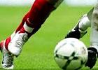 همه رکوردهای جالب فوتبال در سال ۲۰۱۲
