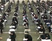 امتحانات نهایی ۱۶ دی به ۲۶ دی موکول شد