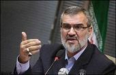 مدیرعامل سابق پرسپولیس ، رویانیان بازداشت شد
