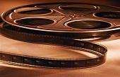 Cinema روز ملی سینما از تقویم حذف شد