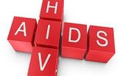 HIV آخرين آمار رسمی مبتلايان به ايدز در ایران