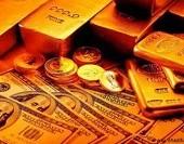 قیمت امروز طلا،سکه و ارز ۹۲/۱۱/۱۴