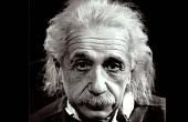 تست هوش انشتین, جدید 1400 -گهر