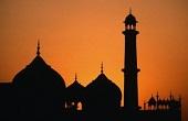 عربستان پخش صدای اذان را ممنوع کرد