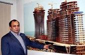 مولتی میلیاردر«ایرانی» از زندگی اش میگوید