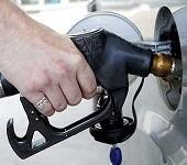 اعلام زمان واریز سهمیه بنزین مرداد ماه