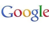 گوگل ۵۰ سال پیش چگونه بود/عکس