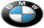 ساختمان جدید BMW + عکس