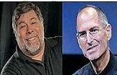 مشهورترین مدیران ترک تحصیلی دنیای تکنولوژی