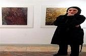 هدیه تهرانی مجرم شناخته شد