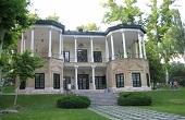 ۱۵ شب افطاری رایگان در کاخ نیاوران, جدید 1400 -گهر