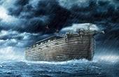 معروف ترین کشتی های تاریخ +عکس
