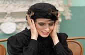 لیلا حاتمی بهترین بازیگر زن جشنواره کارلووی واری شد