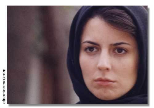 leila hatami1 www.far30.net  توطئه بر علیه لیلا حاتمی