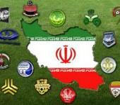لیست کامل نقل و انتقالات لیگ برتر