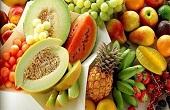 سموم بدن خود را با این مواد غذایی از بین ببرید!