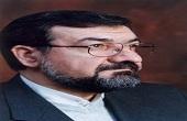 واکنش محسن رضایی به توهین به بختیاری ها در تلویزیون, جدید 1400 -گهر