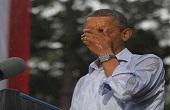 نامه مهم اوباما به رهبر معظم انقلاب