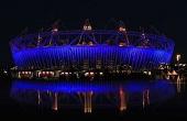 جزییات افتتاحیه المپیک لندن لو رفت!
