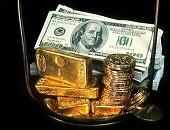 نرخ سکه،طلا و ارز امروز ۹۱/۱۱/۱۹