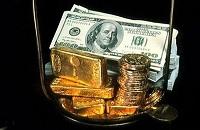 seke arz10 نرخ روز طلا، سکه و ارز ۹۱/۴/31