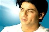 جنجال بر سر فیلم تازه «شاهرخ خان»