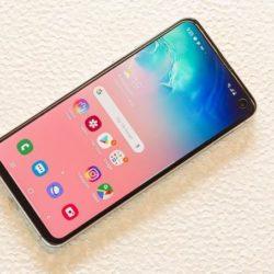 تعداد تلفن های همراه هوشمند فعال در جهان چقدر است؟