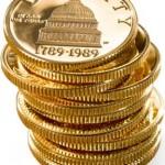 قیمت روز سکه و طلا ۲۰ بهمن ۹۴