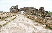 ۱۰مکان تاریخی پربازدید در دنیا