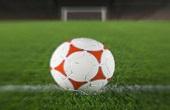 بلیت فروشی اینترنتی در لیگ برتر فوتبال ایران