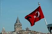 آمار عجیب ترک ها در تماشای فیلم مستهجن