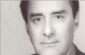 درگذشت طراح اتوبان شهید چمران / عکس