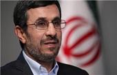 دلیل رد صلاحیت احمدی نژاد چه بود؟