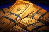 نرخ دلار و ارز ۱۱ اردیبهشت ۹۵