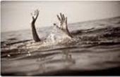 عضو شورای شهر ساری در دریا غرق شد