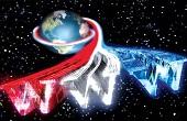 سرعت اینترنت هفته آینده در کل جهان کاهش می یابد!