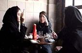 مهمان خطرناک و جدید جیب کودکان و دختران ایرانی