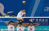 اینبار آلمان مقابل والیبال ایران زانو زد