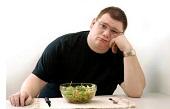 مهمترین علل پنهان چاقی