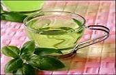 برای لاغری چای سبز را چگونه دم کنیم؟