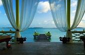 جزیره شخصی دیویدکاپرفیلد / تصاویر