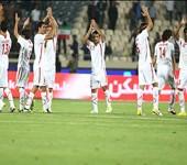 تیم ملی ایران لبنان را تحقیر کرد