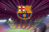 Barcelona هت تریک لیونل مسی در ال کلاسیکو