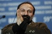 اصغر فرهادی رئیس داوران بالیوود شد