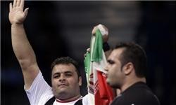وزنهبرداران فوق سنگین ایران در صدر ردهبندی سال ۲۰۱۲ جهان ایستادند., جدید 1400 -گهر