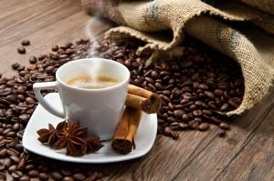 150490 خواص نوشیدن قهوه