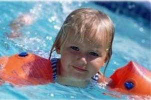 1 149898 این ورزش کودک شما را باهوش تر می کند